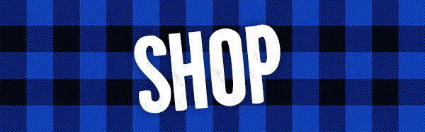 plaidfriday shop blue